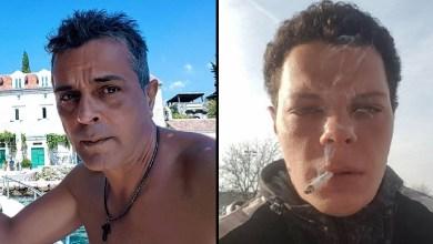 """Photo of UHAPŠEN OTAC """"UBICE S TVITERA"""": Lažno prijavio da je policajac koji mu je uhapsio sina ranjen u stanu"""