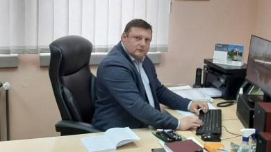 "Photo of JP ""TOPLOFIKACIJA"" POŽAREVAC: Uspešno realizovali grejnu sezonu"