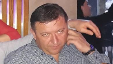 Photo of KOKEZA PETROVAČKOG FUDBALA: Bistrički lokalni šerif – kralj nameštenih utakmica