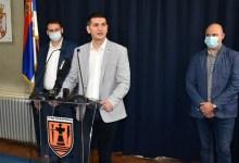 Photo of GOTOVO JE! Zbog otimanja legata u Ljubičevu, sledi čistka u požarevačkom SNS-u