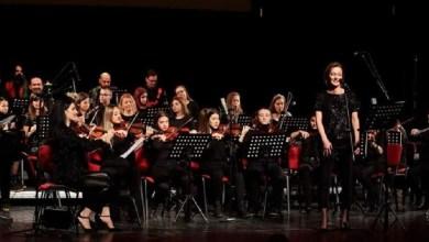 Photo of U ČAST SLOVENSKE KULTURE: Koncert Gvardije u Ponedeljak u Centru za kulturu Požarevac