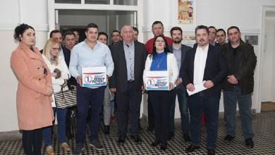Photo of SAMOUBILAČKA ODLUKA: U inat Vučiću, petrovački naprednjaci odbili da izglasaju nepoverenje Nebojši Stefanoviću!