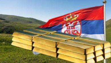 """Photo of BRAĆA KINEZI U PRIPRAVNOSTI: Homoljska """"Severna Koreja"""" puna zlata!"""