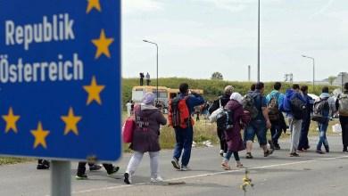 Photo of ISLAMIZACIJA AUSTRIJE: Dok Austrijanci više umiru nego što se rađaju, migranti uvećavaju stanovništvo