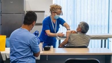 Photo of U AUSTRIJI OBAVEZNO PRAVILO: U bečkim bolnicama posao samo za vakcinisane protiv korone