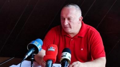 Photo of ODLUKA OPŠTINSKOG ŠTABA: Ukinuta vanredna situacija u Petrovcu na Mlavi