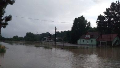 Photo of UZ PODRŠKU MEŠTANA I DIJASPORACA: Biće selo Dobrnje kao novo!