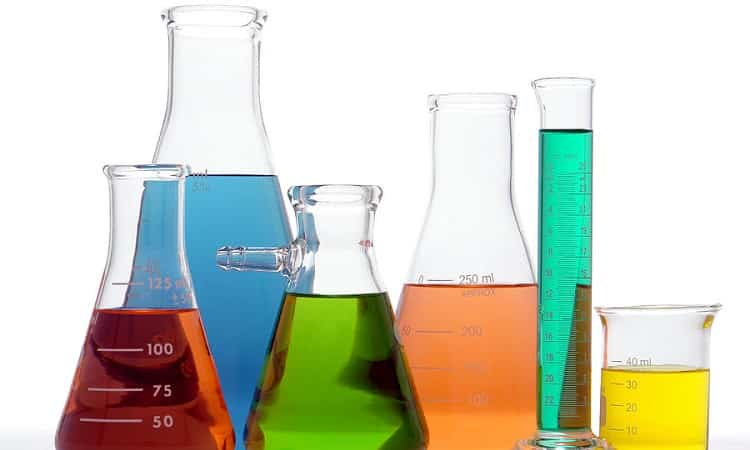Resultado de imagen para volumen quimica
