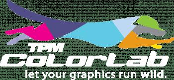 ColorLab-Logo-white