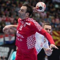 Lino Červar otkrio što će sve napraviti kako bi pobijedio Španjolsku 2