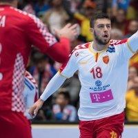 Lino Červar otkrio što će sve napraviti kako bi pobijedio Španjolsku 4