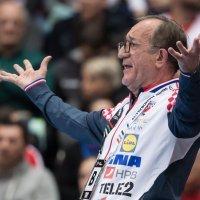 Lino Červar otkrio što će sve napraviti kako bi pobijedio Španjolsku 5