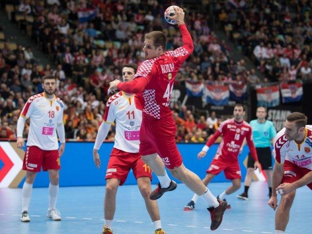 Lino Červar otkrio što će sve napraviti kako bi pobijedio Španjolsku 1
