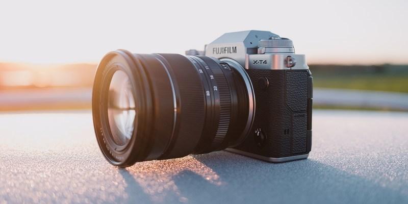 TPOTY / Fujifilm