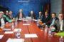 Tproyecto.es - Clúster Andalucía Smart City