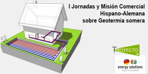 Proyectos de Ingeniería. Córdoba Tproyecto.es