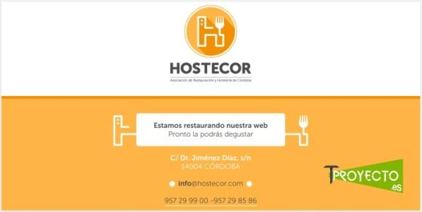 Licencias de Apertura Córdoba