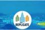Proyecto Replicate - Proyectos ingeniería Córdoba