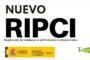 Nuevo Reglamento Intalaciones de Protección contra incendios. Córdoba