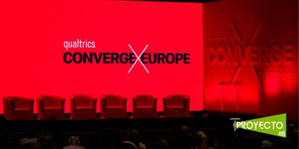 Converge 2017 SolidThinking