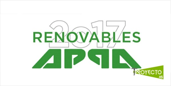 Primer Congreso Nacional de Energías Renovables