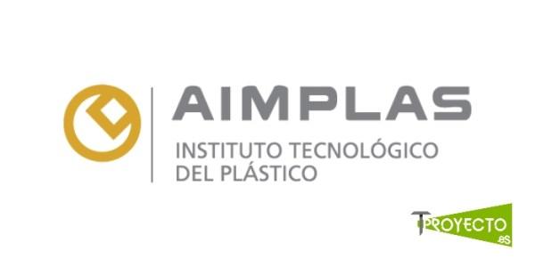 El 95 % de los residuos plásticos de envases comerciales terminan en los vertederos