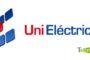 Unieléctrica duplica sus ventas y llega a 311 millones de euros