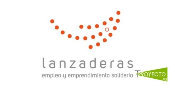 Lanzadera empleo Córdoba Imdeec