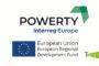 Proyecto Powerty. Energías renovables frente a la pobreza energética.