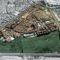 Proyecto Parque de Levante. Urbanismo pretende reactivar y culminar el parque con una inversión de 6 millones