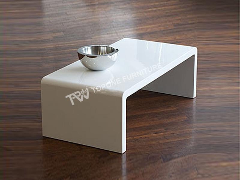 topone furniture co ltd