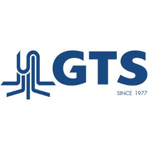 gts_logo_300