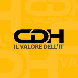 cdh-small