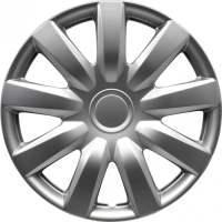 wieldoppen 13 inch Alabama | gunmetal