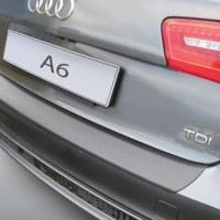 Bumperprotect Audi A6 avant