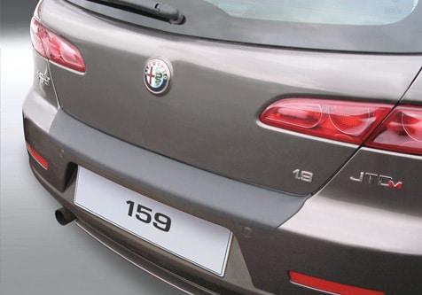 bumperprotect Alfa Romeo 159