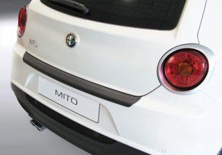 bumperprotect Alfa Romeo Mito