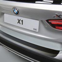 Bumperprotect Bmw X1