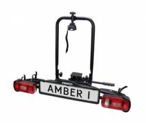 Pro User Amber
