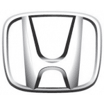 Automatten Honda
