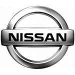 Automatten Nissan