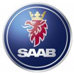 Automatten Saab