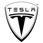 Automatten Tesla