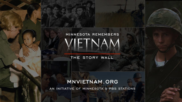 Xem phim vietnam war 2017