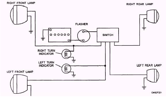 image180?resize=578%2C341 motorcycle turn signal wiring diagram wiring diagram Ppd-41 Cyber Incident at soozxer.org