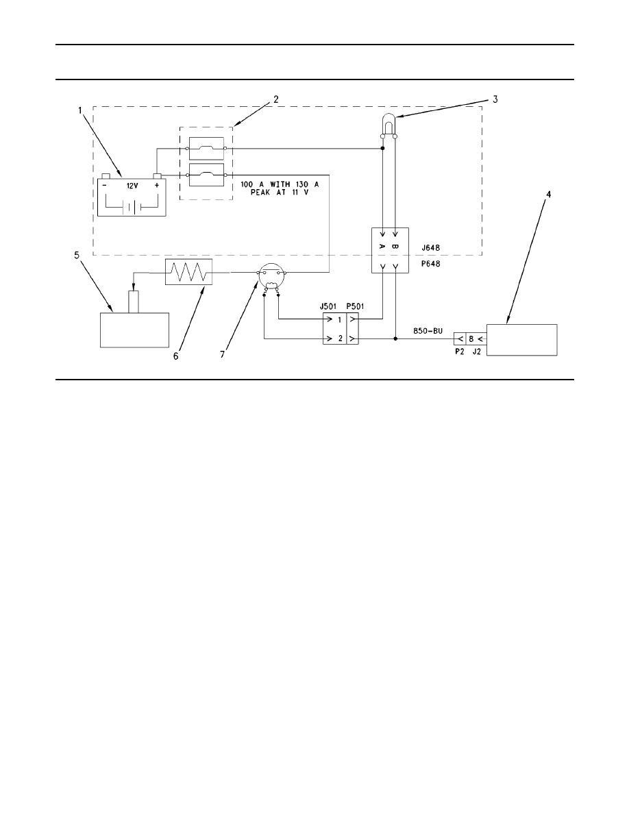 0807640118im?resize=665%2C861 cat 3126 intake heater wiring diagram wiring diagram cat 3126 intake heater wiring diagram at webbmarketing.co