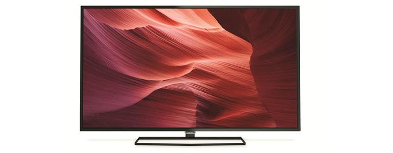 quality philips full hd tvs