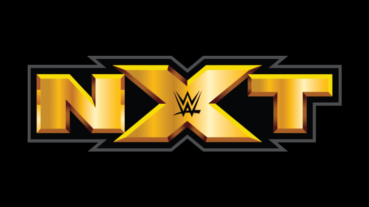 WWE's Plans for NXT India Update – TPWW