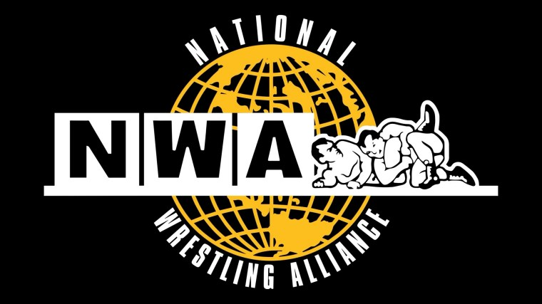 NWA to Tape New Shows in March – TPWW