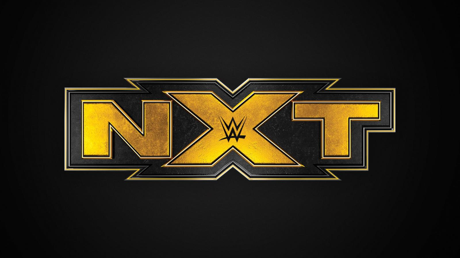 More on Recent COVID-19 Outbreak at WWE's NXT Brand – TPWW